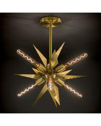 Chelsom Sirius Ceiling Light