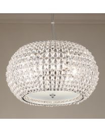 Chelsom Sparkle Ceiling Light