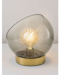 Chelsom Tokyo Table Lamp
