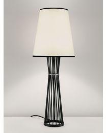 Chelsom Waist Table Lamp