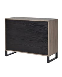 Linear Chest Of Drawers