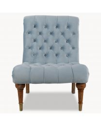 Norton Occasional Chair