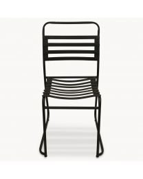 Brookby Chair
