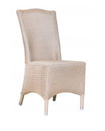 Haydon Classic Loom Chair Canvas colour