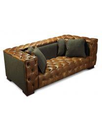 Titan Sofa-1 Seater