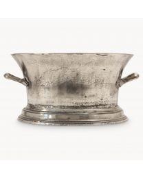 Smithfield Epernay Champagne Bucket