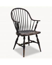 Woodcroft Windsor Chair