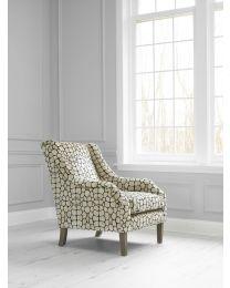 Ardyn Chair