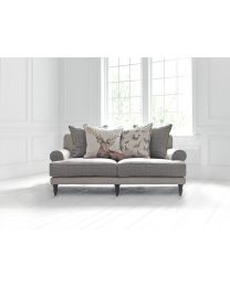 Artemis Country 2 Seater