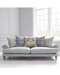 Artemis Tiverton 3 Seater Sofa