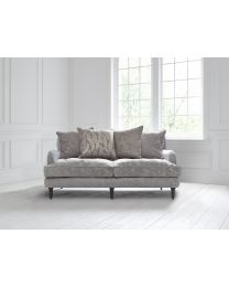 Bacchus Luxury 2 Seater Sofa