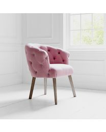 Gwynne Arielli Chair