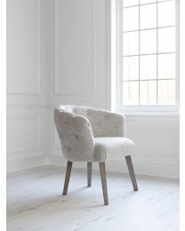 Gwynne Marco Chair
