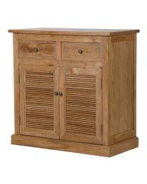 Middleton 2 Door Cabinet