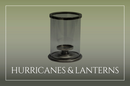Hurricanes & Lanterns range