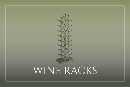 Wine Racks range