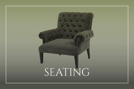 Seating range