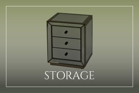 Storage range
