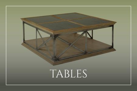 Tables range