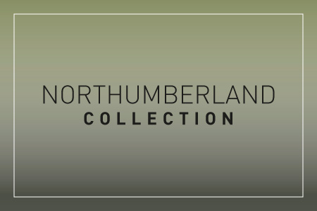 Northumberland Collection range