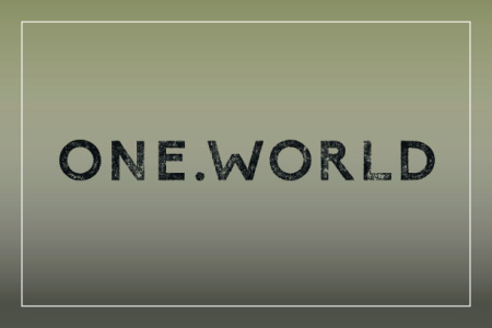 One World range